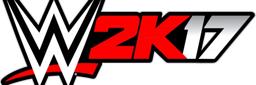 "Whos next clipart png transparent Who\'s Next?"" – 2K Announces Bill Goldberg as WWE 2K17 Pre ... png transparent"