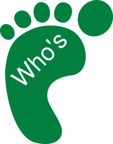 Whos next clipart image download Who S Going Green Clip Art at Clker.com - vector clip art ... image download