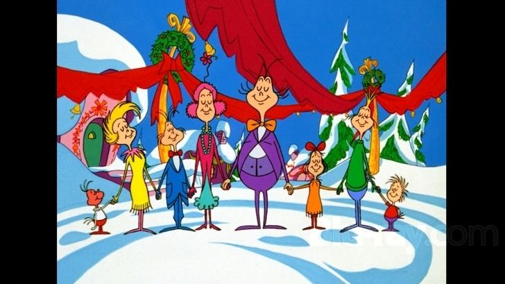 Whoville characters clipart png library download Whoville - Alchetron, The Free Social Encyclopedia png library download