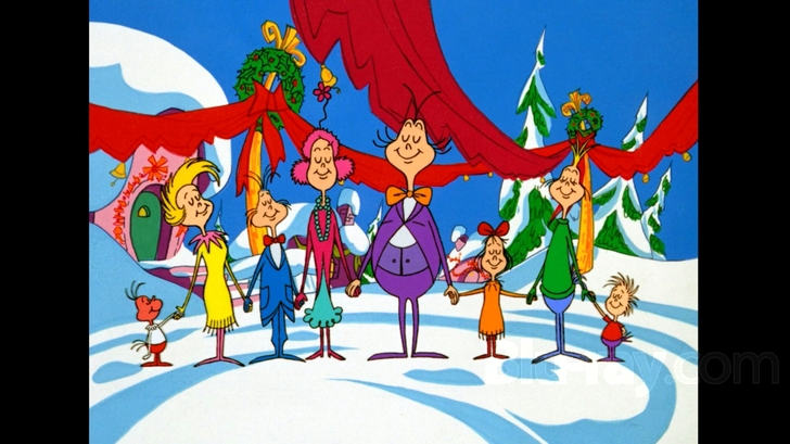 Who from whoville clipart clip transparent download Free Whoville Cliparts, Download Free Clip Art, Free Clip ... clip transparent download