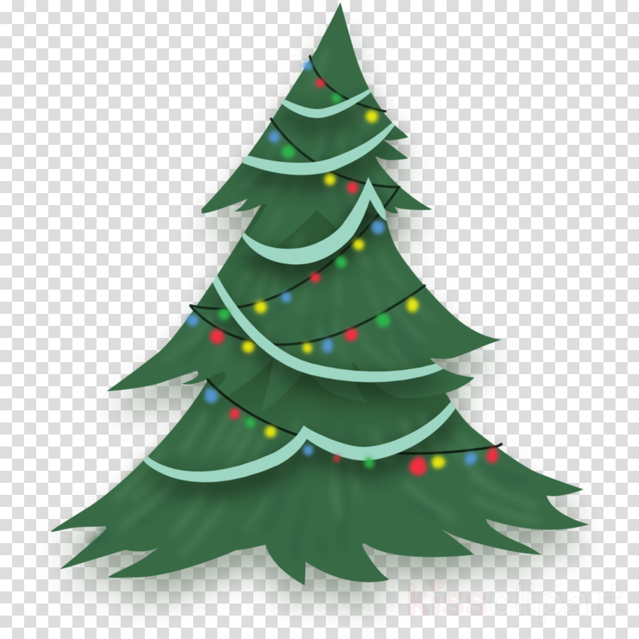 Whoville tree clipart clipart free stock Whoville Christmas Tree clipart - Holidays, transparent clip art clipart free stock