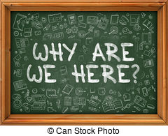 Why are we here clipart black and white Why are we here Clipart and Stock Illustrations. 24 Why are ... black and white