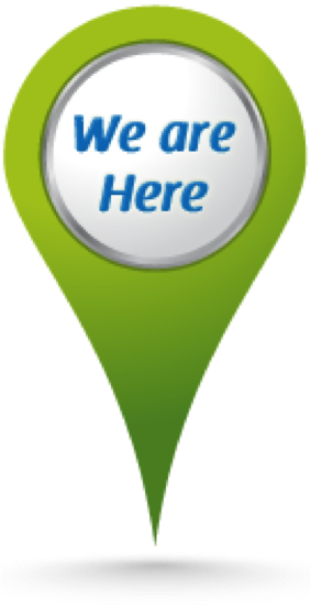 Library of why are we here jpg transparent stock png files ...