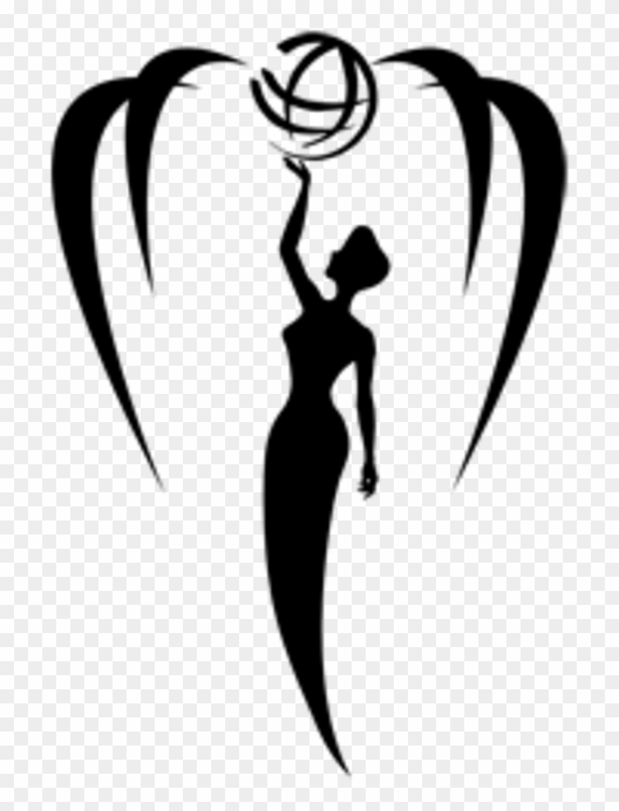 Why are we here clipart vector Here We Have Selected The Best Photos - Miss Earth Logo Png ... vector