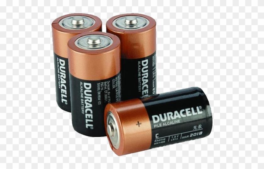 Why batteries clipart vector transparent Battery Icon Clipart - Battery Transparent Background, HD ... vector transparent