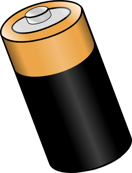 Why batteries clipart picture royalty free Battery Clip Art Free | Clipart Panda - Free Clipart Images picture royalty free