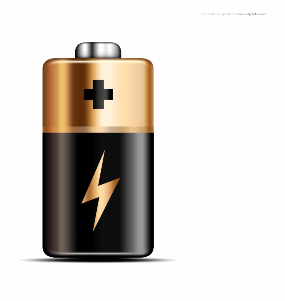 Why batteries clipart jpg black and white Batteries Clipart , Png Download - World Battery Day ... jpg black and white