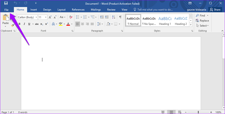 Why can t i move clipart in word image library library How to Move Images Freely in Word Without Limitations image library library