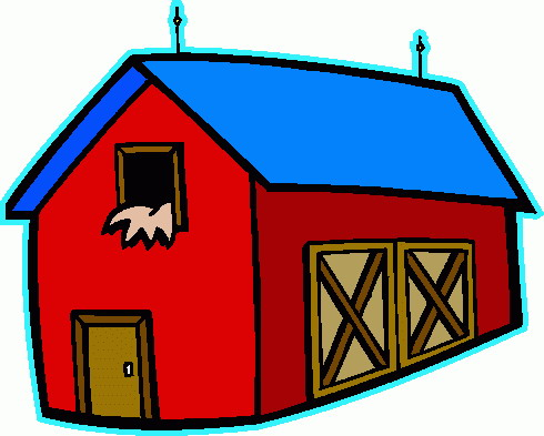 Wi farms clipart royalty free library 54+ Farm House Clipart | ClipartLook royalty free library