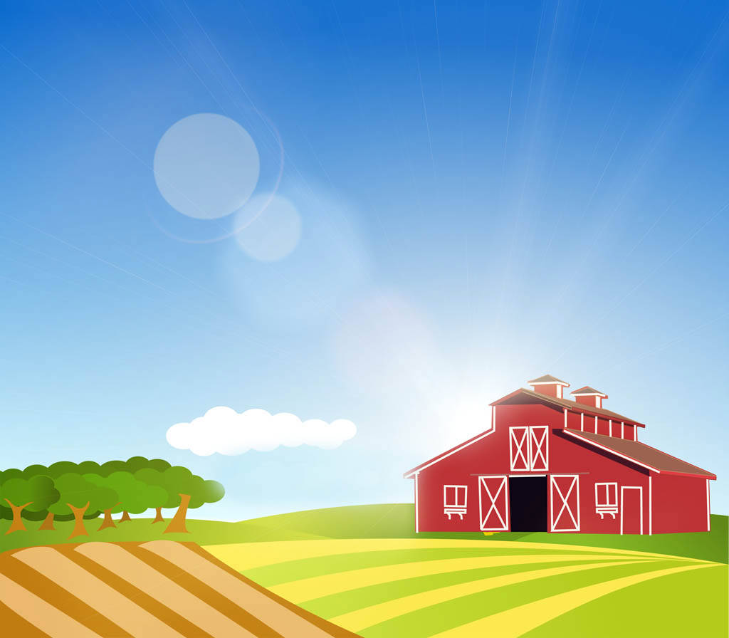 Wi farms clipart download 70+] Farm Background Pictures on WallpaperSafari download