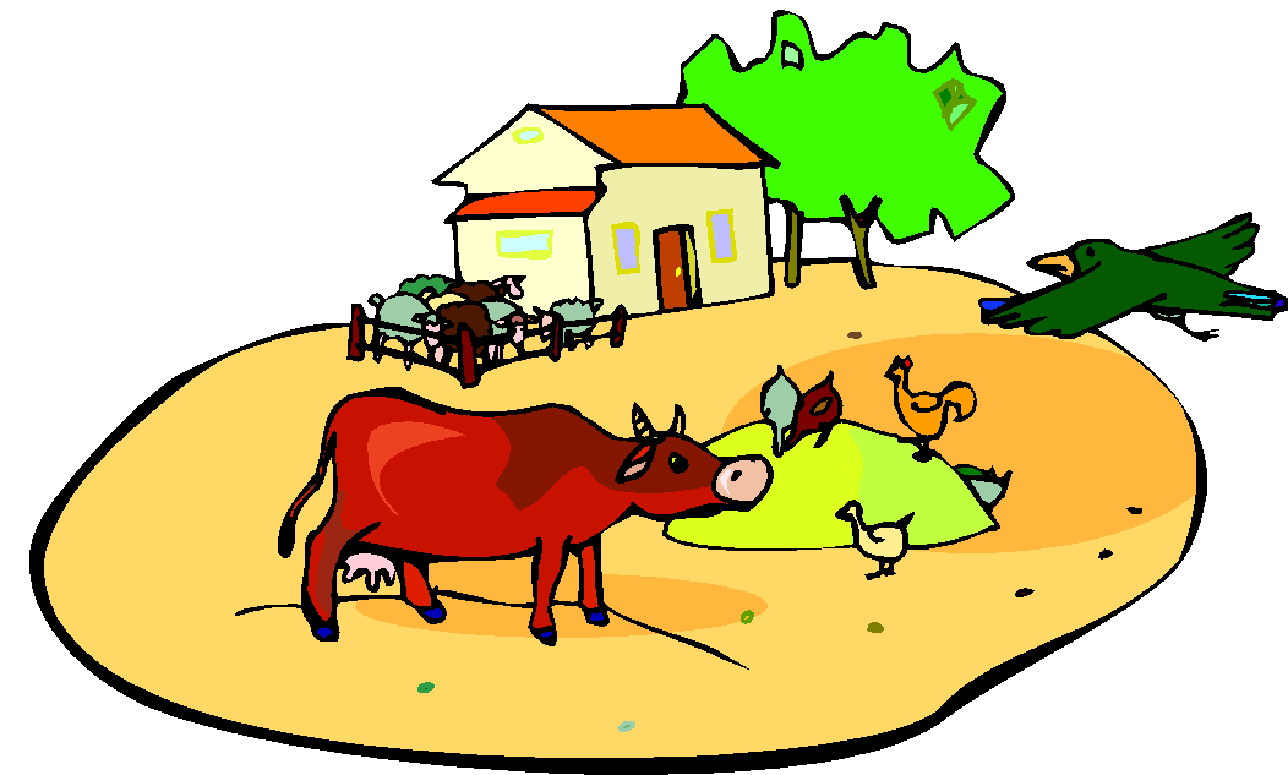 Wi farms clipart picture library download Collection of Farms clipart | Free download best Farms ... picture library download