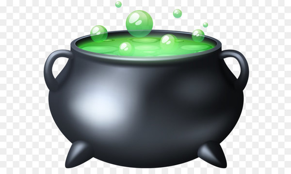 Wiches teapot clipart image freeuse stock Princess Eilonwy Taran Cauldron Fflewddur Fflam Clip art ... image freeuse stock