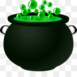 Wiches teapot clipart clipart library library Cauldron PNG - Halloween Cauldron, Black Cauldron, Witches ... clipart library library
