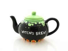 Wiches teapot clipart image free stock 4889 Best Halloween images in 2019 | Halloween, Halloween ... image free stock
