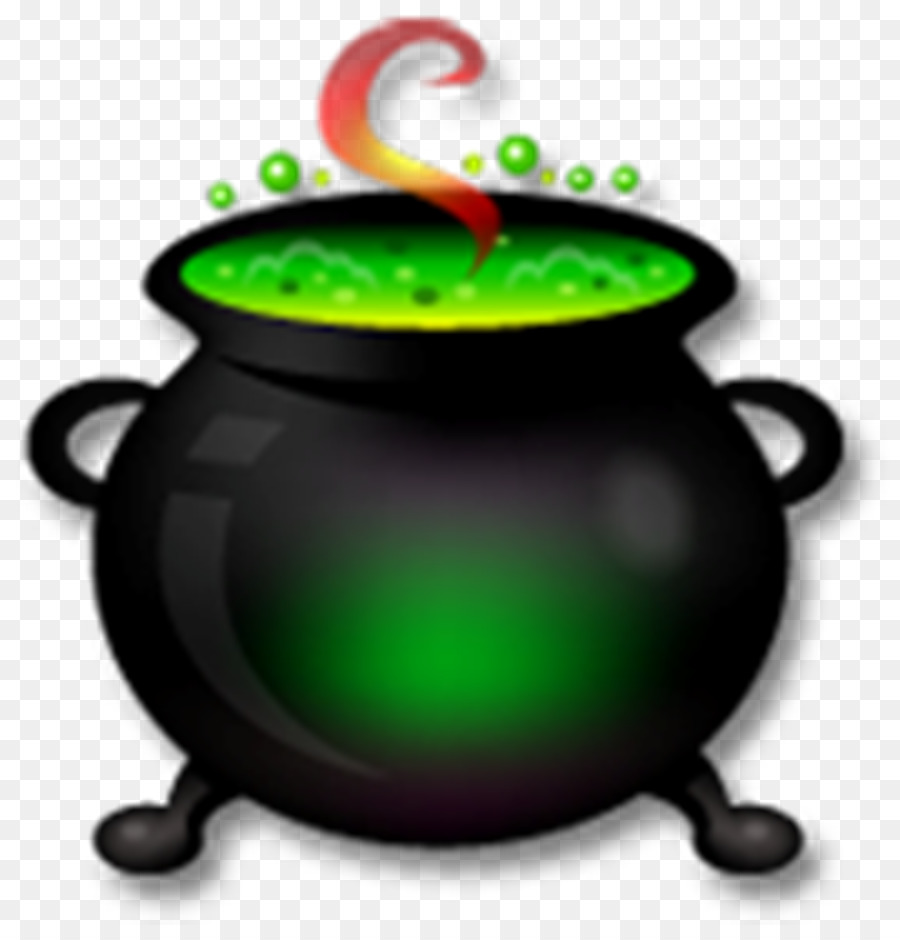 Wiches teapot clipart svg free Cauldron Cup png download - 1262*1297 - Free Transparent ... svg free