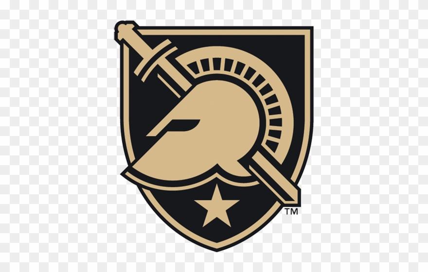 Wichita kansas flag clipart black and white freeuse stock West Point Logo Black And White Pictures To Pin On - Army ... freeuse stock