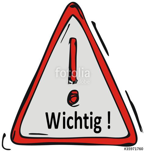 Wichtig clipart svg freeuse download Wichtig clipart 8 » Clipart Station svg freeuse download