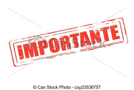 Wichtig clipart banner free download wichtig banner free download