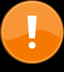 Wichtig clipart png Tango-Emblem wichtig cliparts, kostenlose clipart ... png