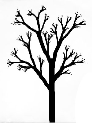 Wicked dead tree clipart vector royalty free library Wicked Tree Drawings | Free download best Wicked Tree ... vector royalty free library