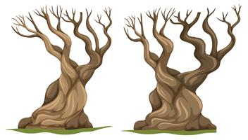 Wicked dead tree clipart clip freeuse download Dead Tree Free Vector Art - (21,506 Free Downloads) clip freeuse download
