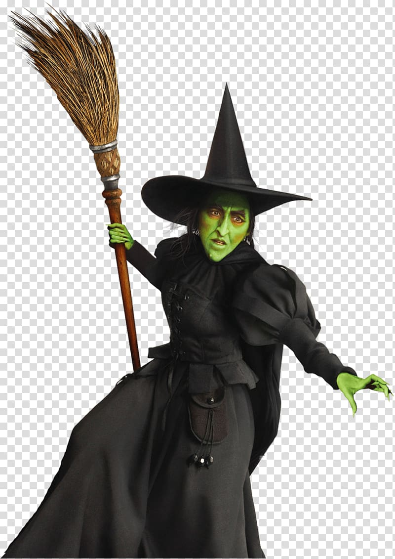 Wicked witch clipart transparent background picture royalty free stock Witch, Wicked Witch of the West The Wizard Dorothy Gale ... picture royalty free stock