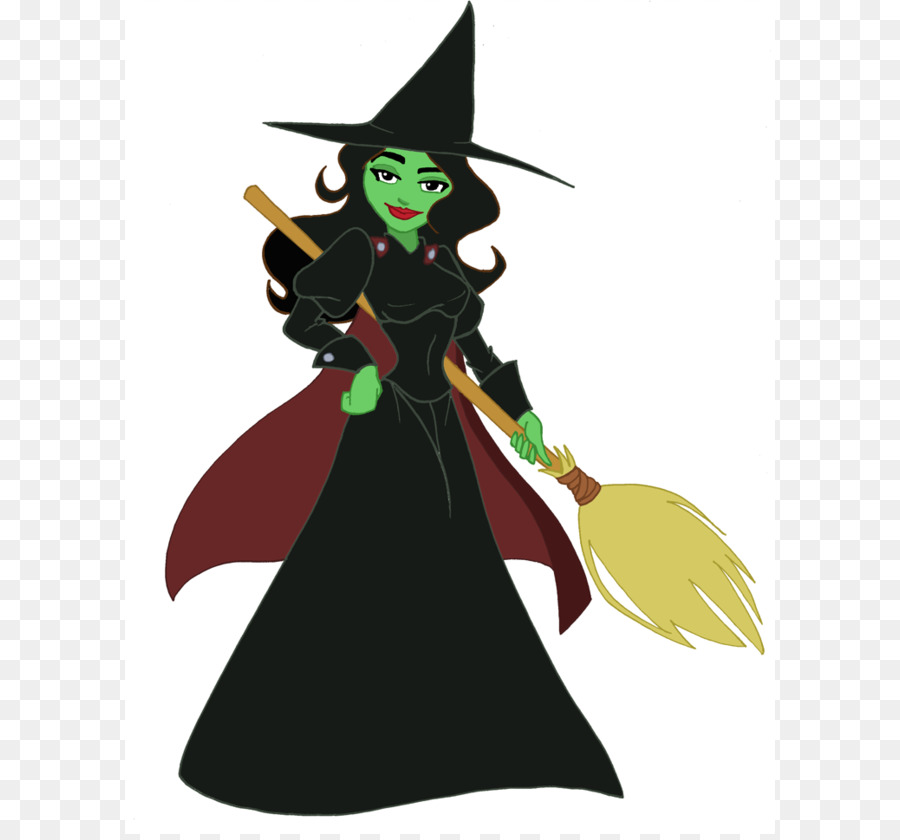 Wicked witch clipart transparent background svg royalty free library Witch Cartoon png download - 750*962 - Free Transparent ... svg royalty free library
