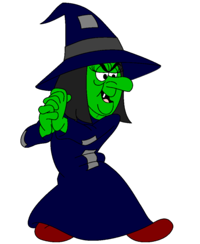 Wicked witch of the west melting clipart transparent library Wicked Witch Images   Free download best Wicked Witch Images ... transparent library