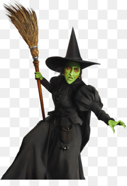Wicked witch of the west melting clipart jpg transparent library Wicked Witch Of The West PNG - wicked-witch-of-the-west-and ... jpg transparent library
