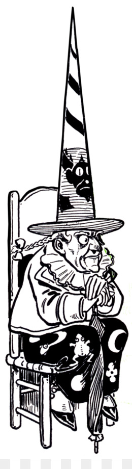 Wicked witch of the west melting clipart clip freeuse download Wicked Witch Of The West PNG - wicked-witch-of-the-west-and ... clip freeuse download
