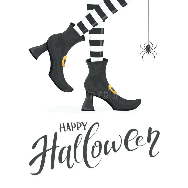 Wicked witch shoe clipart picture royalty free library witches legs – Generated picture royalty free library