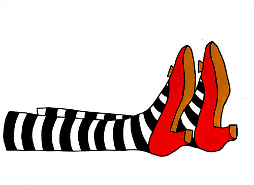 Wicked witch shoe clipart png freeuse download Free Wicked Witch Images, Download Free Clip Art, Free Clip ... png freeuse download