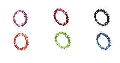 Wide and narrow clipart banner transparent library DECKAS Bike Narrow Wide Round Oval Chainring Chain Ring BCD 104mm ... banner transparent library
