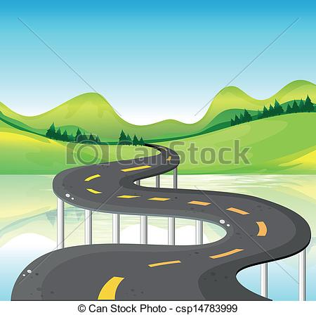 Wide and narrow clipart clipart library stock Wide road Clipart and Stock Illustrations. 953 Wide road vector ... clipart library stock