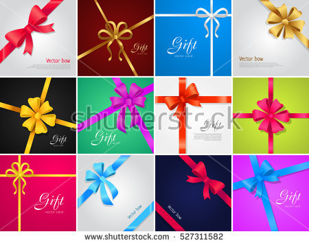 Wide and narrow clipart transparent library Narrow Stock Photos, Royalty-Free Images & Vectors - Shutterstock transparent library