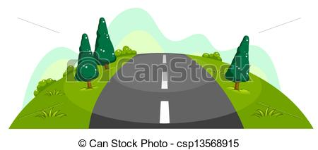 Wide and narrow clipart freeuse Narrow clipart - ClipartFest freeuse