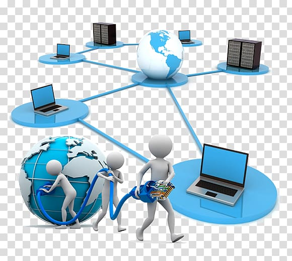Wide area network clipart clip download Local area network Computer network Wide area network ... clip download