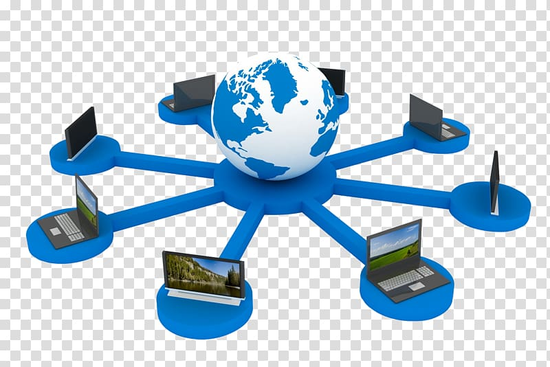 Wide area network clipart picture royalty free stock Computer network Wide area network Communication Information ... picture royalty free stock