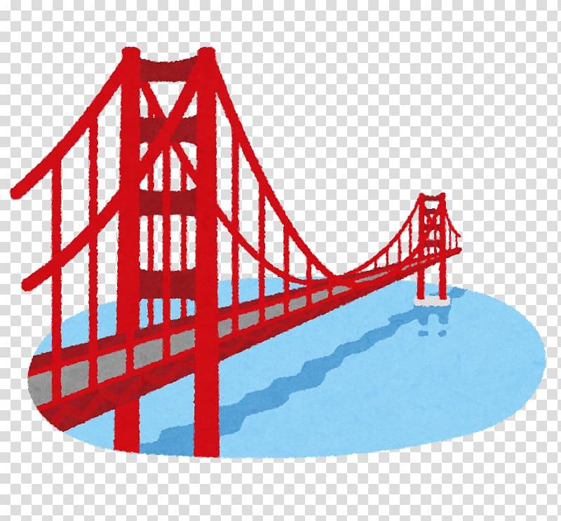 Wide bridge clipart clip black and white download Golden Gate Bridge Text , golden gate bridge transparent ... clip black and white download