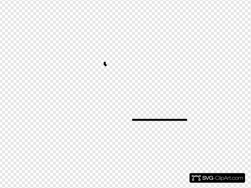 Wide cross clipart svg black and white library White Cross Clip art, Icon and SVG - SVG Clipart svg black and white library