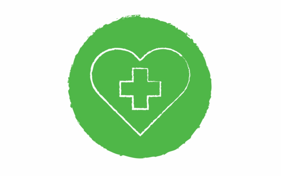 Wide cross clipart library Health Icon Wide - Cross Free PNG Images & Clipart Download ... library