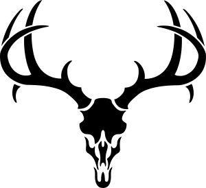 Wide deer antler clipart image freeuse download Deer Antler Clipart   Free download best Deer Antler Clipart ... image freeuse download