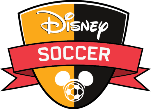 Wide world of sports clipart clipart royalty free stock ESPN Wide World of Sports (Disney) - Anthony Travel clipart royalty free stock