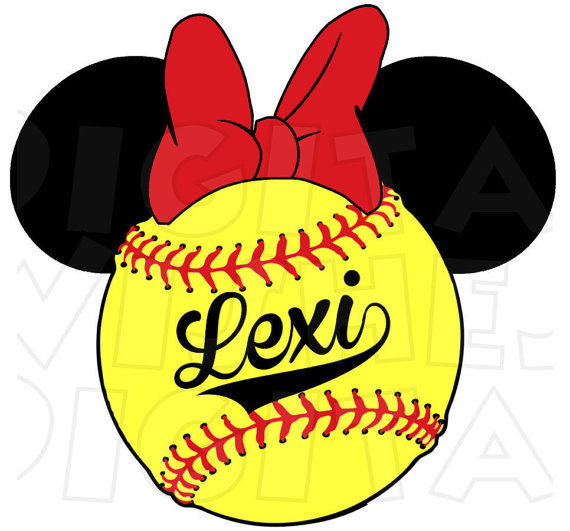 Wide world of sports clipart png library stock USSSA World Series Disney World - Wide World of Sports ... png library stock
