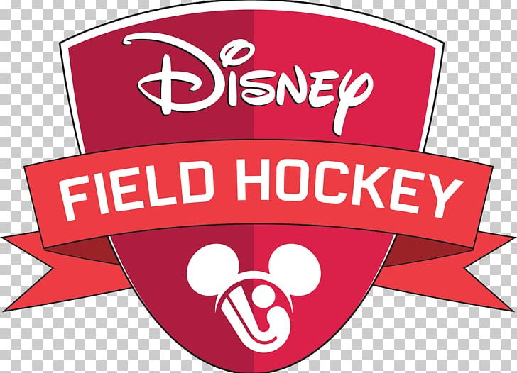 Wide world of sports clipart png free stock ESPN Wide World Of Sports Complex Field Hockey The Walt ... png free stock