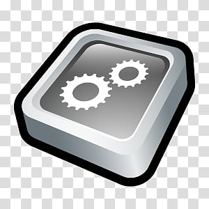 Widget clipart picture black and white download Widget transparent background PNG cliparts free download ... picture black and white download