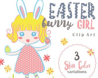 Wie erstelle ich cliparts svg library download Easter clip art | Etsy svg library download