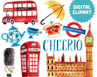 Wie erstelle ich cliparts png transparent library London clip art | Etsy png transparent library