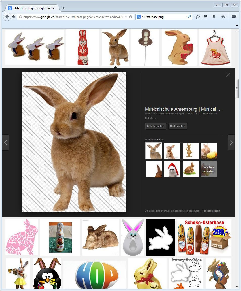 Wie erstelle ich cliparts picture freeuse Cliparts - eine grosse bunte Welt - FUJI CREATE. picture freeuse