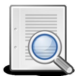 Wie finde ich clipart vector stock Find Clip Art Download vector stock